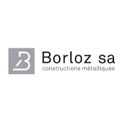 Borloz SA