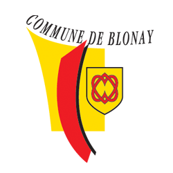 Commune de Blonay