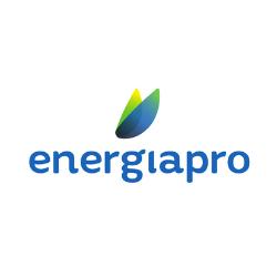 Energiapro-Holdigaz SA, Vevey