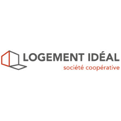 Logement Ideal, Lausanne