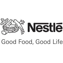 Nestlé Suisse SA, Vevey