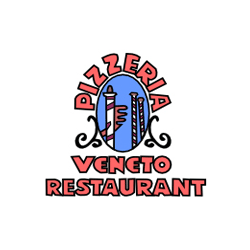 Pizzeria Veneto, La Tour-de-Peilz