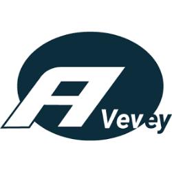 Altmann Sports, Vevey