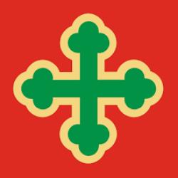 Commune de St-Légier