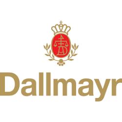 Dallmayr (Suisse), Gland