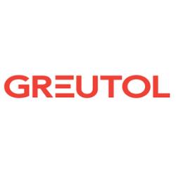 Greutol SA