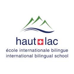 Ecole Internationale Haut-Lac