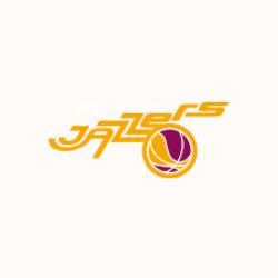 Montreux Jazzers